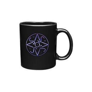Sons of Apollo - MMXX Mug