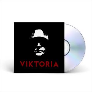 Marduk: Viktoria CD