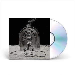 Casualties Of Cool - Casualties Of Cool 2 CD + DVD Set