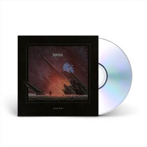 Leprous - Malina CD