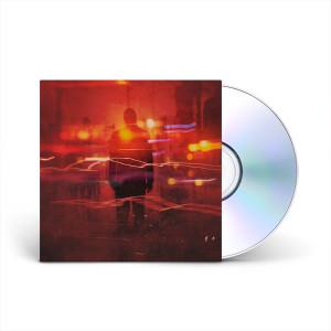 Riverside - Anno Domini High Definition CD