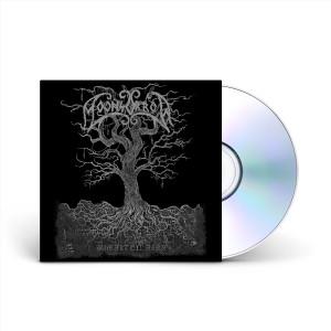 Moonsorrow - Jumalten Aika 2 CD