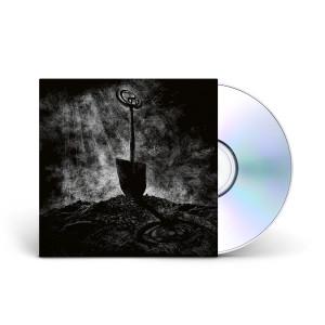 GosT - Valediction CD