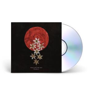 Swallow The Sun - Moonflowers 2CD Jewelcase