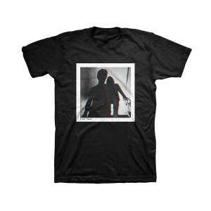 Rise Twain T-Shirt