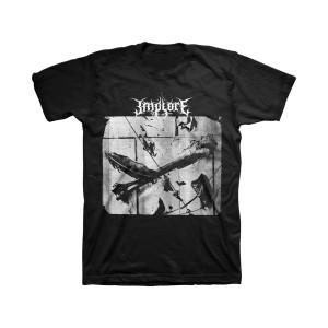 Implore - Photo T-Shirt
