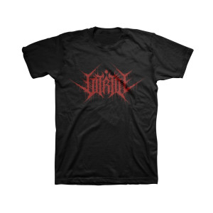 Vitriol - T-Shirt