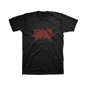 Vitriol T-Shirt