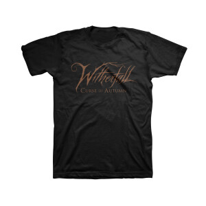 Witherfall - Tempest Black T-Shirt