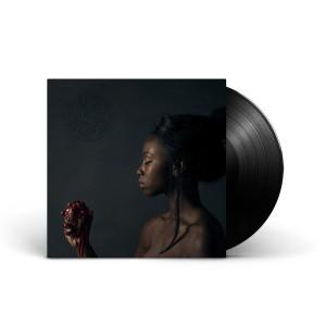 Oceans of Slumber: The Banished Heart LP