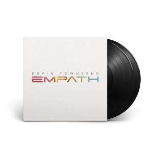 Devin Townsend - Empath 2 LP