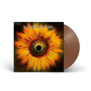 Lacuna Coil - Comalies Brown LP