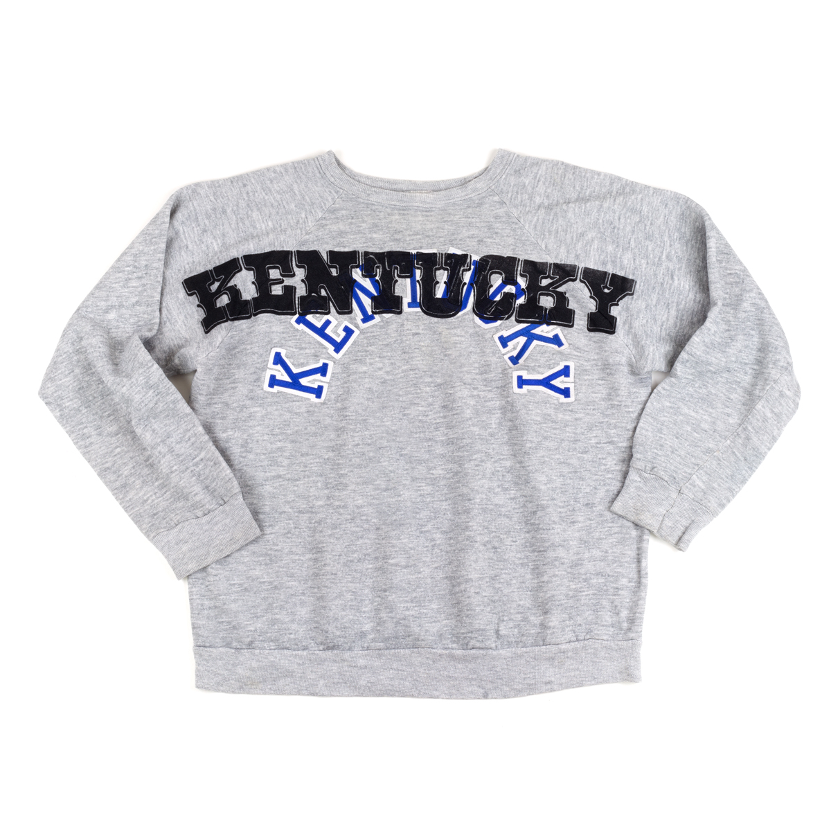 Kentucky Sweatshirt (XL)