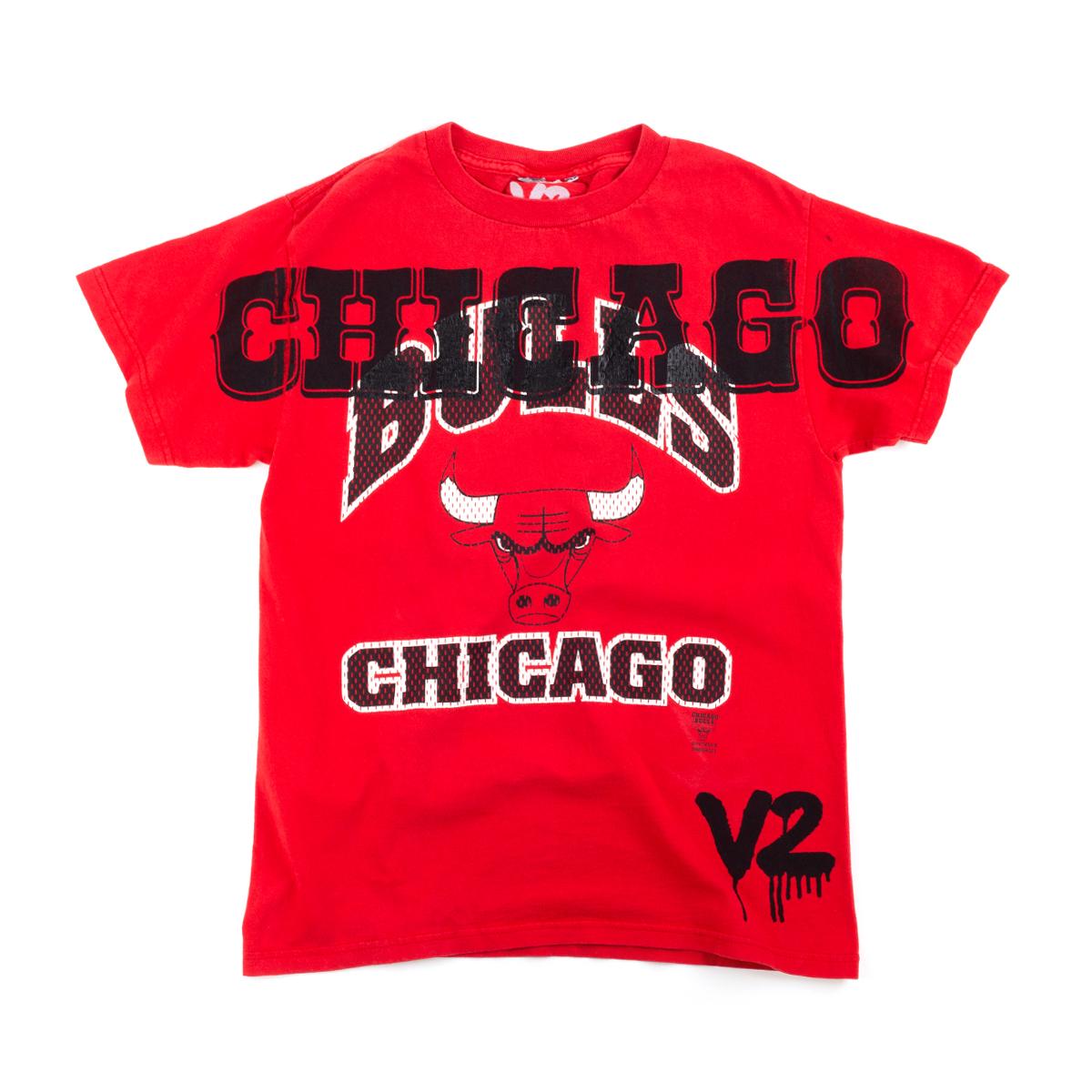 Chicago T-Shirt (M)