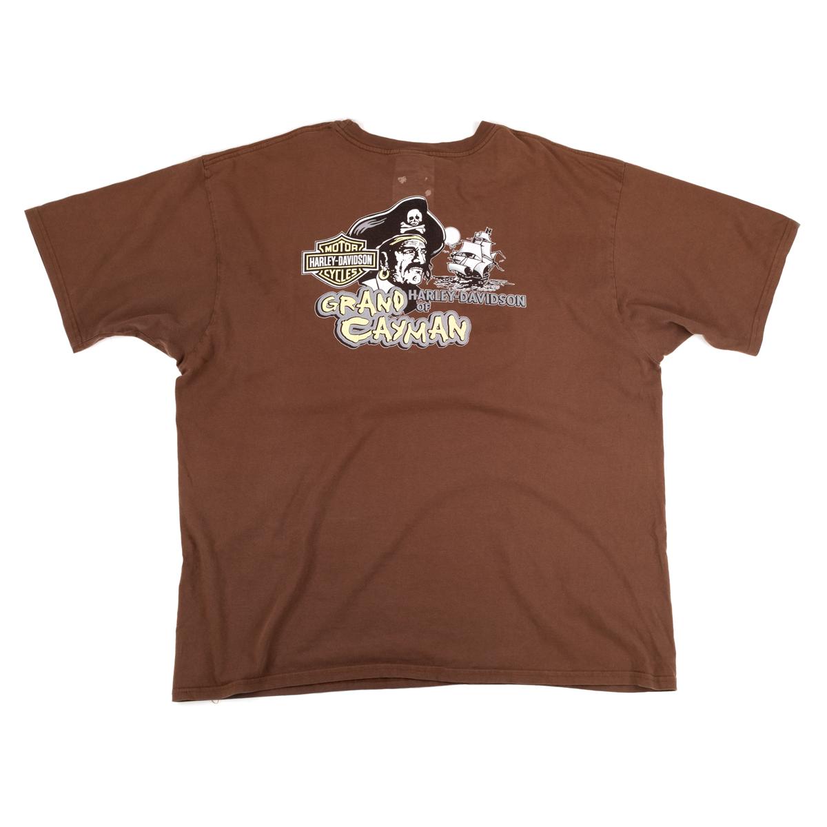 Kentucky T-Shirt (3XL)