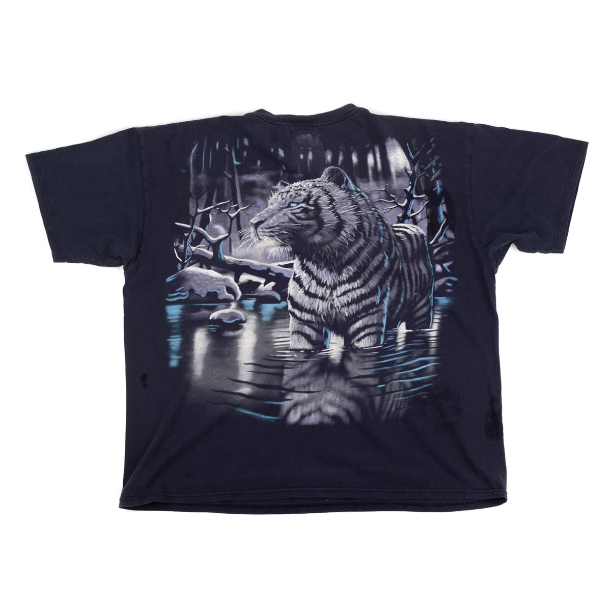 Calabasas T-Shirt (L)