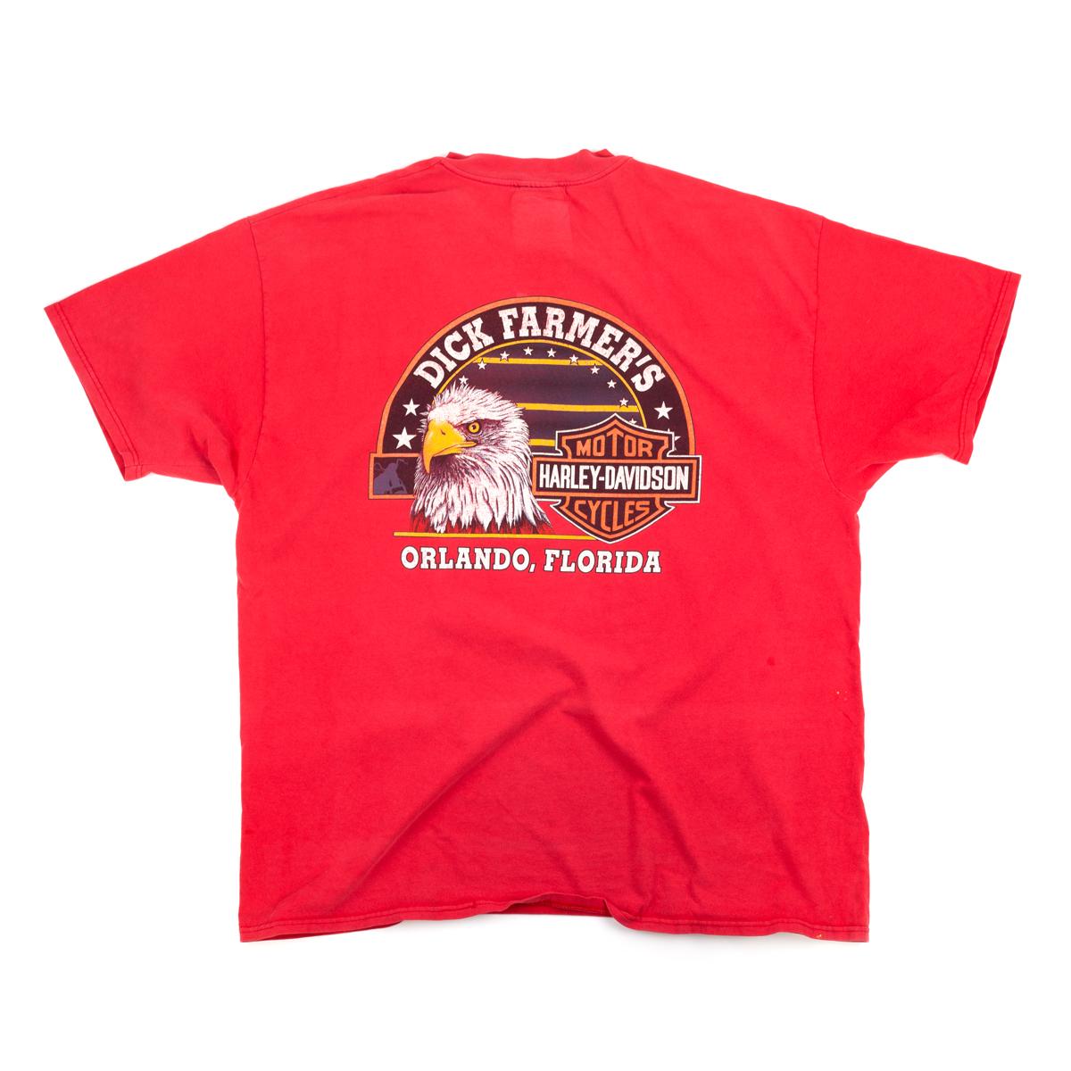 Kentucky T-Shirt (2XL)