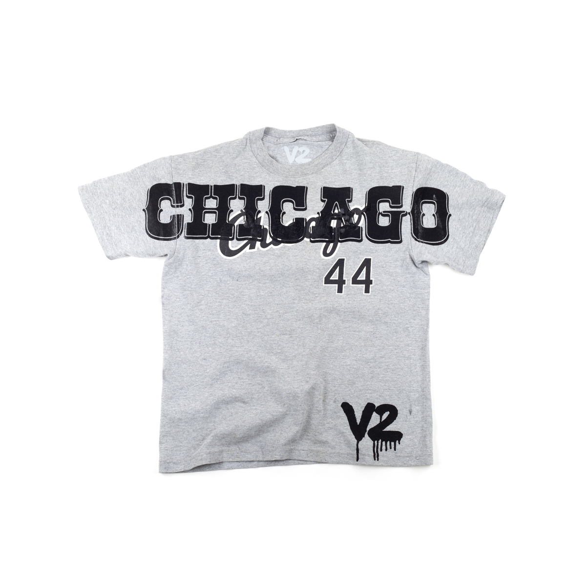 Chicago Kids T-Shirt (M)