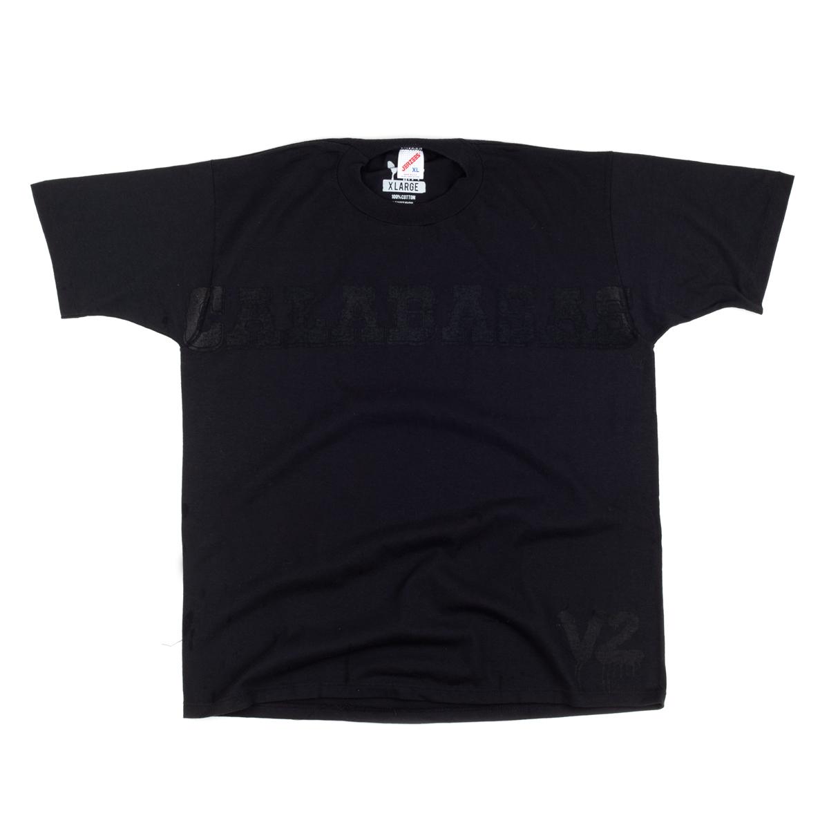 Calabasas T-Shirt (XL)