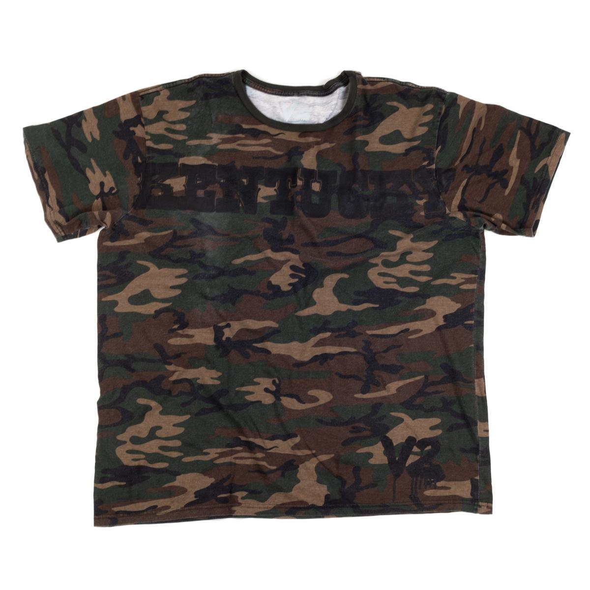 Kentucky T-Shirt (L)