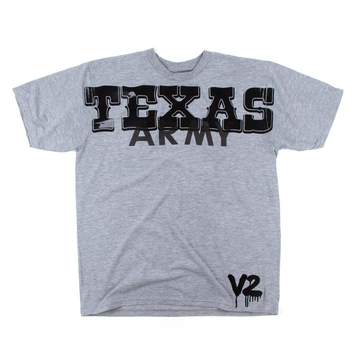Texas T-Shirt (L)