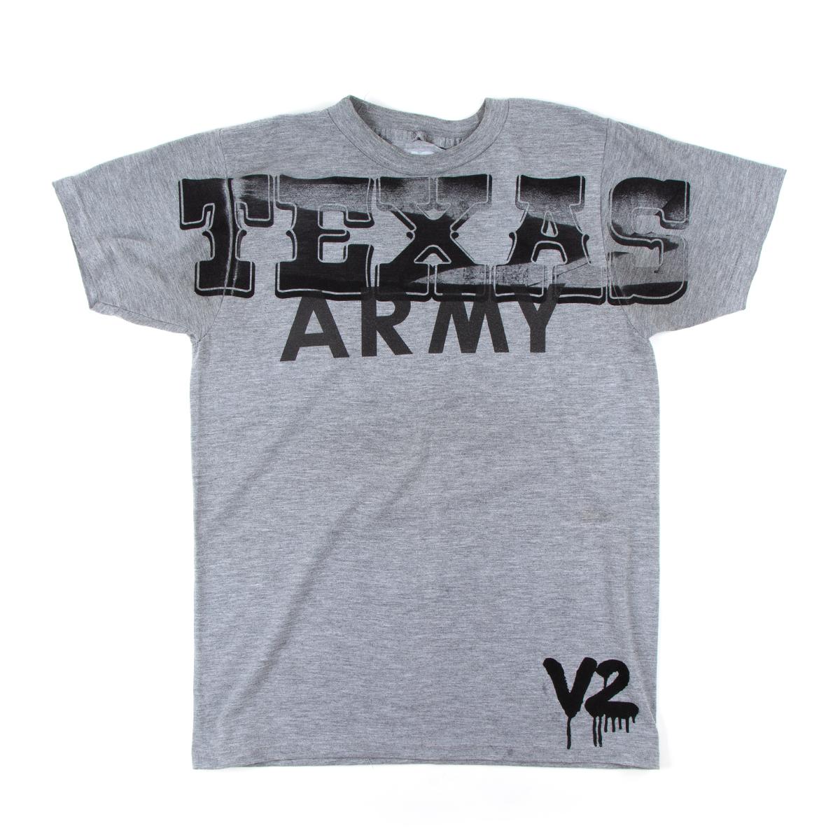 Texas T-Shirt (M)