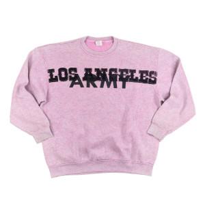 Los Angeles Sweatshirt (L)