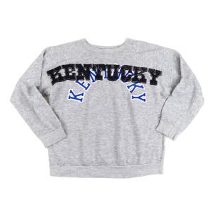 Kentucky Sweatshirt (XL)