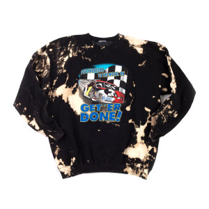 Get Er' Done Sweatshirt (L)