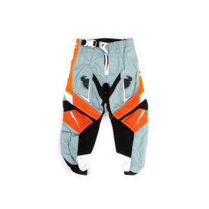 ThorMX Kids Pants (XS)