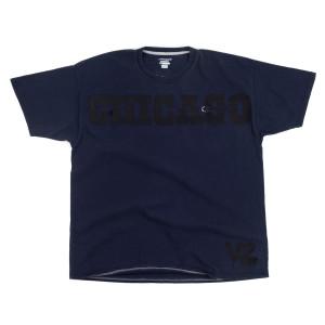 Chicago T-Shirt (2XL)