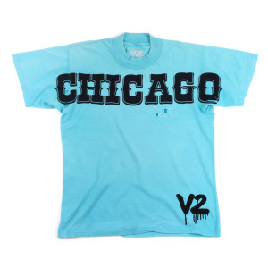 Chicago T-Shirt (M)