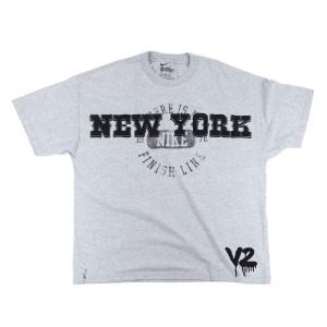 New York T-Shirt (2XL)