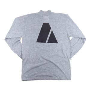 Kentucky Long Sleeve T-Shirt (M)