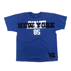 New York T-Shirt (L)