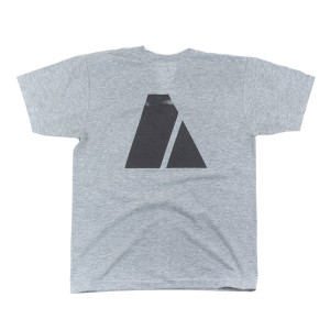 Los Angeles T-Shirt (L)