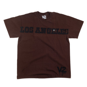 Los Angeles T-Shirt (XL)
