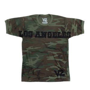 Los Angeles T-Shirt (M)