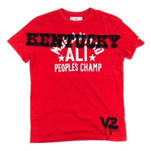 Kentucky T-Shirt (M)