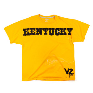 Kentucky T-Shirt (XL)