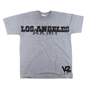Los Angeles T-Shirt (XL)