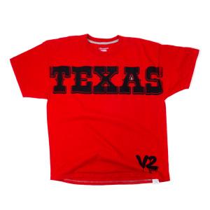 Texas T-Shirt (XL)