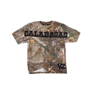 Calabasas T-Shirt (3XL)