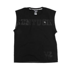 Kentucky Sleeveless T-Shirt (XL)