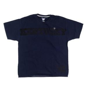 Kentucky T-Shirt (XL)