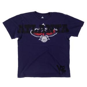 Atlanta T-Shirt (L)
