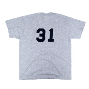Atlanta T-Shirt (XL)