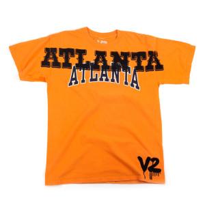Atlanta T-Shirt (S)