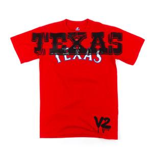 Texas T-Shirt (S)