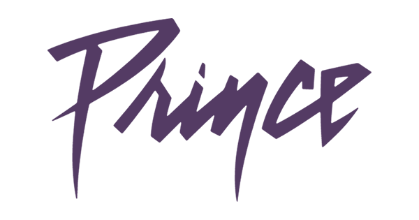 The Prince Estate Official Store